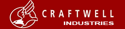 Craftwell Industries Inc.